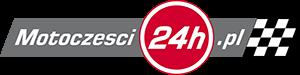 Motoczesci24h.pl