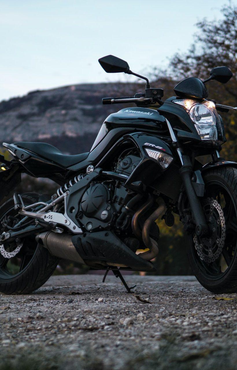 motoczesci24h.pl - części motocyklowe